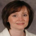 Dr. Dawn Roshell Pewitt, OD