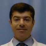 Talal Faris