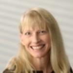 Dr. Dawn Cheryl Brunner, MD