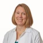 Dr. Jennifer Anne Lacy, MD