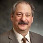 Dr. Neil Rosenberg, MD