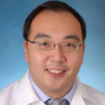 Dr. Joseph Chong-De Kwok, MD