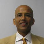 Dr. Dhiren K Shah, MD