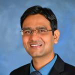 Dr. Pawan Damodhar Sarda, MD