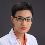 Dr. Ky-Dieu T Tran, MD