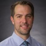Dr. Jerome Jeffrey Graber, MD