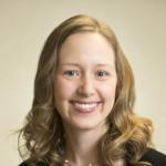 Dr. Alecia Nicole Huettl, MD