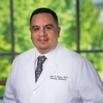 Dr. Jose Antonio Rivas, MD
