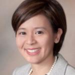 Sheila Pascual