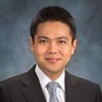Dr. Lewis Ying Fong Wong, MD