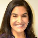 Dr. Raquel Tanya Buser, MD