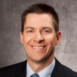 Dr. Matthew A Broom, MD
