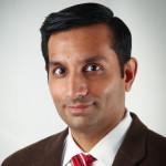 Dr. Srinevas Kadumpalli Reddy, MD