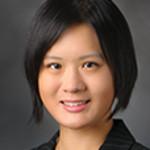 Cynthia Tung