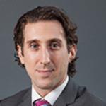 Dr. Bryan Joseph Rudolph, MD