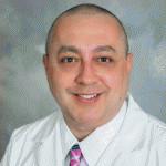 Dr. Admir Seferovic, MD