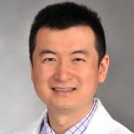 Xiaolong Liu