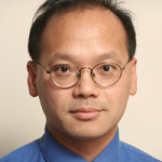 Dr. Daniel Duy Nguyen, MD