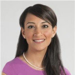 Dr. Sheremaria Agaiby, MD