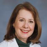 Dr. Yolanda Musgrave Brill, MD