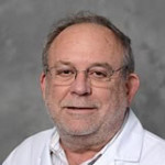 Dr. Michael Serle Eichenhorn, MD