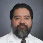Dr. Roberto Gabriel Gamez, MD