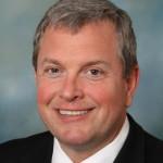 Dr. Paul George Johnson, MD