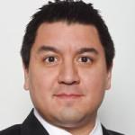 Dr. Sergio E Morales, MD