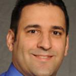 Dr. Shamir Tuchman, MD