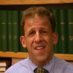 Dr. Lawrence Mark Samkoff, MD