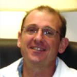Ronald Caputo