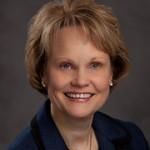 Dr. Lisa Clare Kozlowski, MD