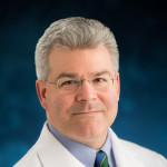 Dr. Benjamin Bly, MD