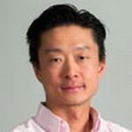 Dr. Manyan Ng, MD
