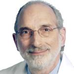 Dr. Erroll Jay Goldstein, MD