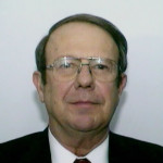 Dr. Charles R Hall, DDS