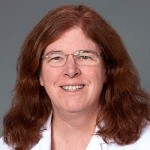 Dr. Nancy Ann Dawson, MD