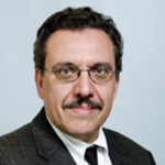 Dr. Othon Iliopoulos, MD