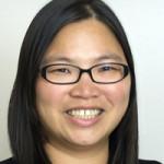 Dr. Tina Chiayin Lin, MD