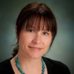 Dr. Melinda Ferguson Hawkins, MD
