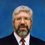 Richard Rolnick