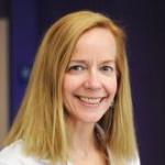 Dr. Carolyn Ann Altman, MD