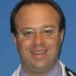 Dr. Mark Hennicke