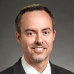 Dr. Glen Brian Garner, MD