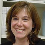 Dr. Jennifer Jean Grigg