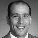 Dr. Robert Todd Depond, MD