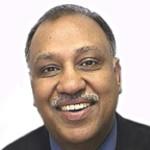 Dr. Satish Kumar Garg, MD
