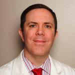Dr. Douglas Charles Dannaway, MD