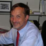 Dr. John D Carroll, MD