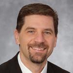 Dr. Joseph N Graziano, MD